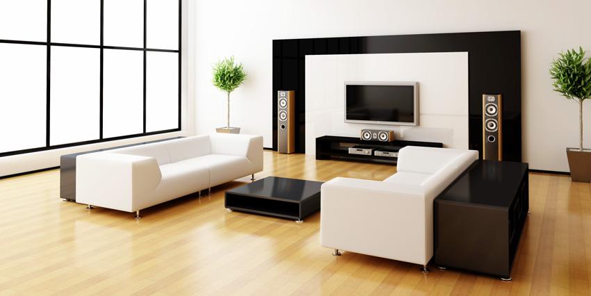 Nowe apartamenty w Piszu