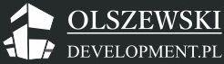 olszewskidevelopment.pl